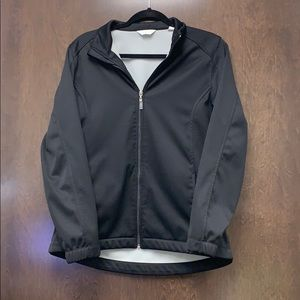 Callaway Jackets & Coats - Black Callaway lightweight jacket. Size large.